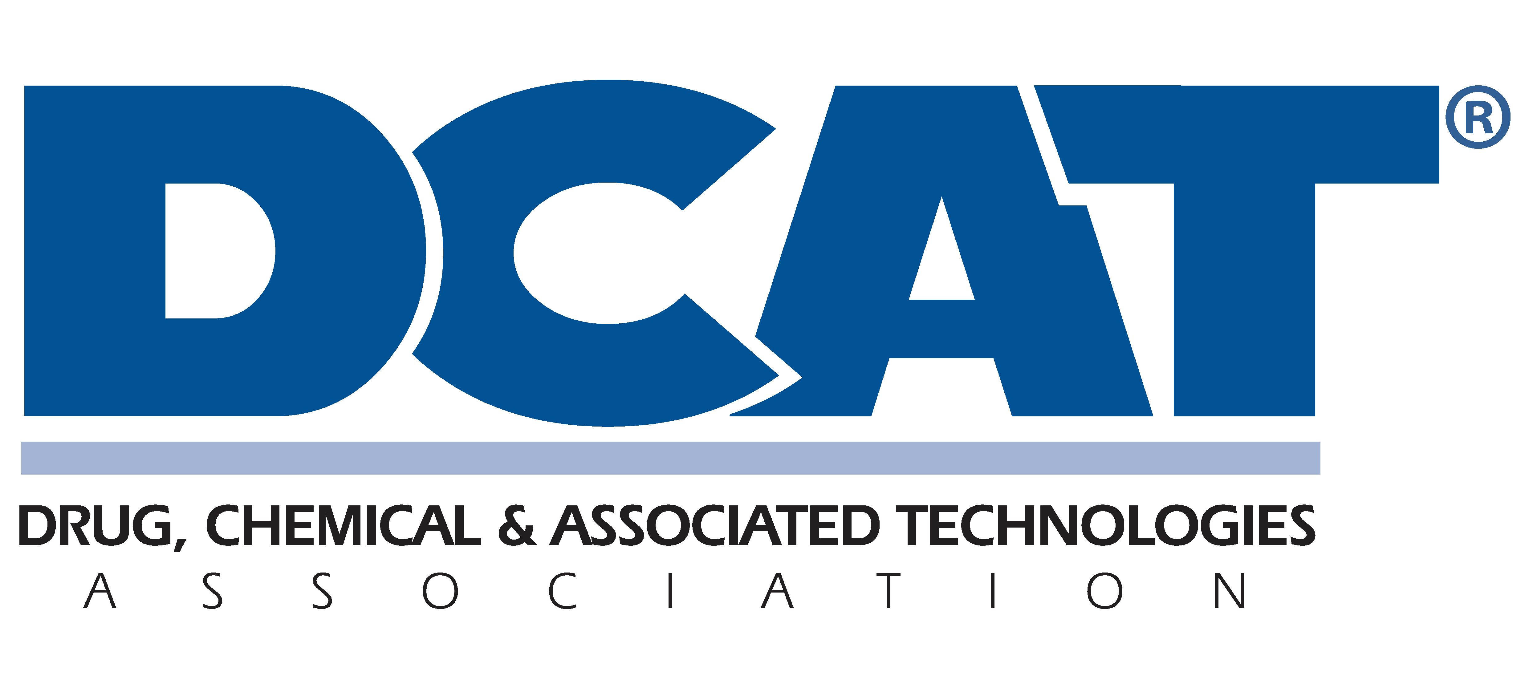 Drug, Chemical & Associated Technologies Association (DCAT