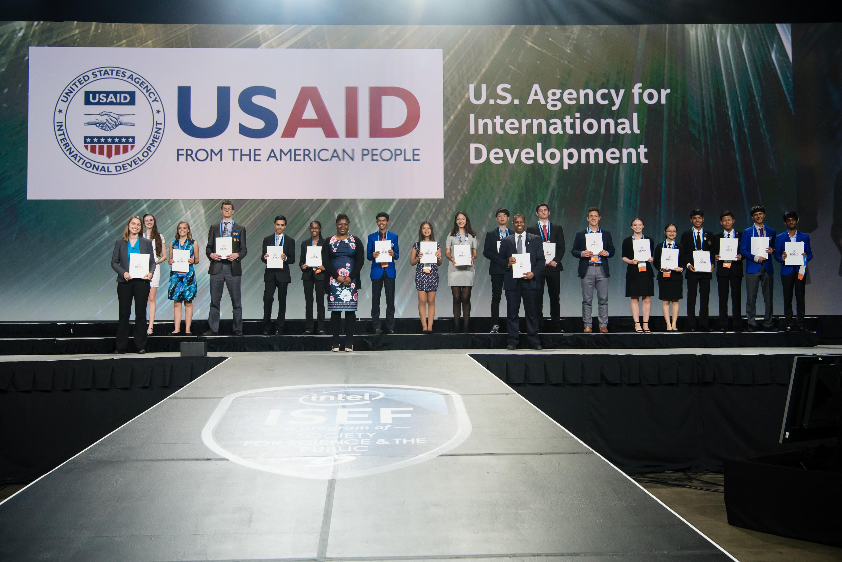 U.S. Agency for International Development  b1b1d413c13a
